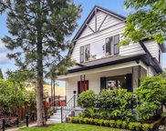 1812 6th Ave W, Seattle image