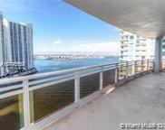 901 Brickell Key Blvd Unit #1807, Miami image