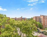 5640 Netherland  Avenue Unit #6D, Bronx image