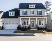 303 Bella Rose Drive, Chapel Hill image