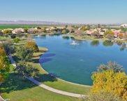 8906 E Sunridge Drive, Sun Lakes image