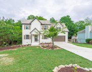 7524 Christin Lee Circle, Knoxville image