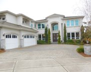 30427 25th Place SW, Federal Way image