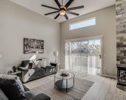 11260 N 92nd Street Unit #2076, Scottsdale image
