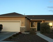 605 Hitching Post Drive, Camp Verde image