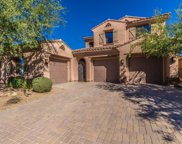 18509 N 98th Place, Scottsdale image