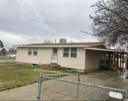 3464 W Valley Heights  Dr, Taylorsville image