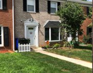 64 BOILEAU COURT, Middletown image