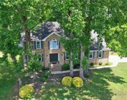 2692 Cantwell Road, South Central 2 Virginia Beach image