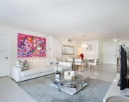 9801 Collins Ave Unit #20V, Bal Harbour image