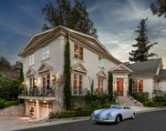 525 S Westgate Ave, Los Angeles image