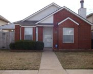 1402 SW 22nd, Moore image