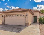 11249 W Campbell Avenue, Phoenix image