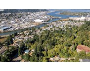 ANDREWS  RD, Coos Bay image