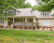 5749 Olde South Road, Raleigh image