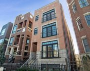 1137 West Addison Street Unit 3, Chicago image