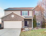 12402 Cool Winds  Way, Fishers image