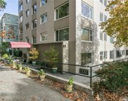 1200 Boylston Ave Unit 303, Seattle image