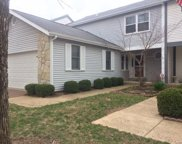 1531 Charlemont, Chesterfield image
