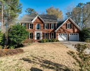 3444 Laurel Green Court NW, Kennesaw image