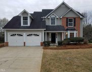 1115 Towne Manor, Kennesaw image