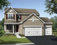 17895 Cleary Trail, Prior Lake image
