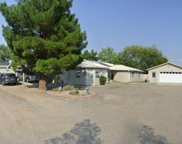 3768 Manchester Drive NW, Albuquerque image
