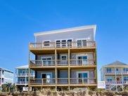 5219 E Beach Drive Drive, Oak Island image