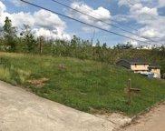 2420 Hickory Ridge, Chattanooga image