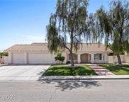 917 Indian Hollow Avenue, North Las Vegas image