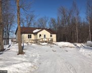 22166 Cottontail Drive, Crosby image