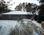 1115 S Holly Dr, Sioux Falls image