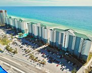 10517 Front Beach Road Unit 1205, Panama City Beach image