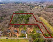 5377 Fewell  Road, Clover image