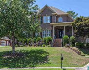 1058 Valley Crest Dr, Hoover image