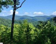 210 Wood Violet Trail, Marietta image