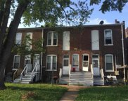 3411 Chippewa, St Louis image