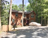 108 Sourwood Ln, Beech Mountain image