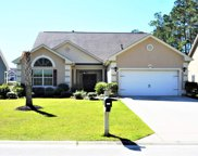 183 Rivers Edge Dr., Conway image