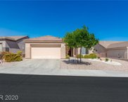 2128 Eagle Watch Drive, Henderson image