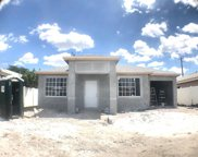 1504 Nw 27th Ave, Fort Lauderdale image