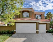 8225 CROW VALLEY Lane, Las Vegas image