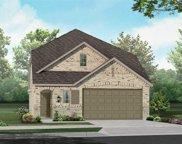 3909 Rochelle Lane, Heartland image