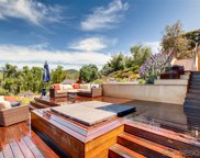 7014 Elfin Oaks Road, Escondido image