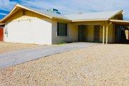 10622 N 32nd Drive, Phoenix image