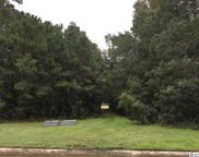 Lot 210 Waterhall Dr., Murrells Inlet image