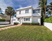 211 Costello Road, West Palm Beach image