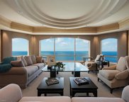 8477 Bay Colony Dr Unit PH20, Naples image