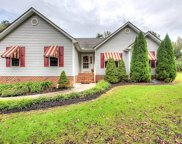 10418 Chesdin Ridge Drive, Chesterfield image