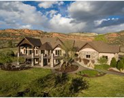 2868 Hidden Valley Drive, Loveland image